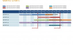 007 Unusual Free Gantt Chart Template Excel Idea  2017 Dynamic Download
