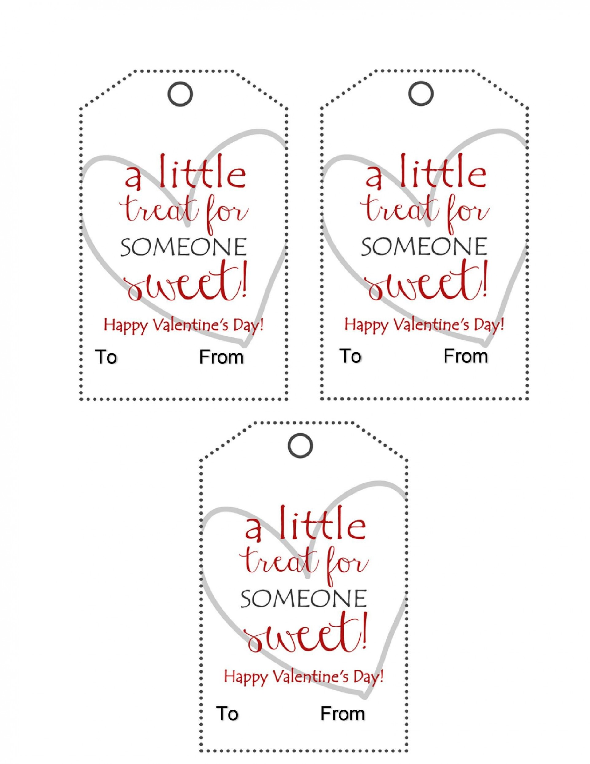007 Unusual Free Gift Tag Template Design  Templates Downloadable Christma Printable For Word To Print1920