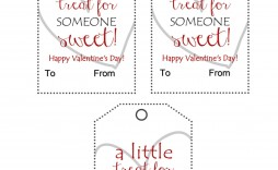 007 Unusual Free Gift Tag Template Design  Templates Downloadable Christma Printable For Word To Print