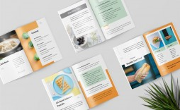 007 Unusual Free Indesign Book Template Download Highest Quality  Cs3 Cs6