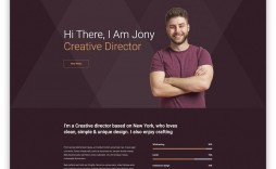 007 Unusual Free Professional Website Template Download Inspiration  Html And Cs With Jquery Busines