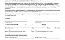 007 Unusual Free Sublease Agreement Template South Africa High Resolution  Simple Residential Lease Word Download