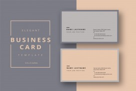 007 Unusual Microsoft Word Place Card Template Concept  Table Free Print Name