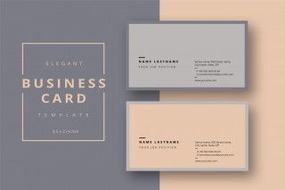 007 Unusual Microsoft Word Place Card Template Concept  Table Free Print Name320