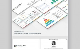 007 Unusual Music Marketing Plan Template Free Download Inspiration