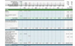 007 Unusual Personal Financial Template Excel High Resolution  Statement Budget India Expense Report