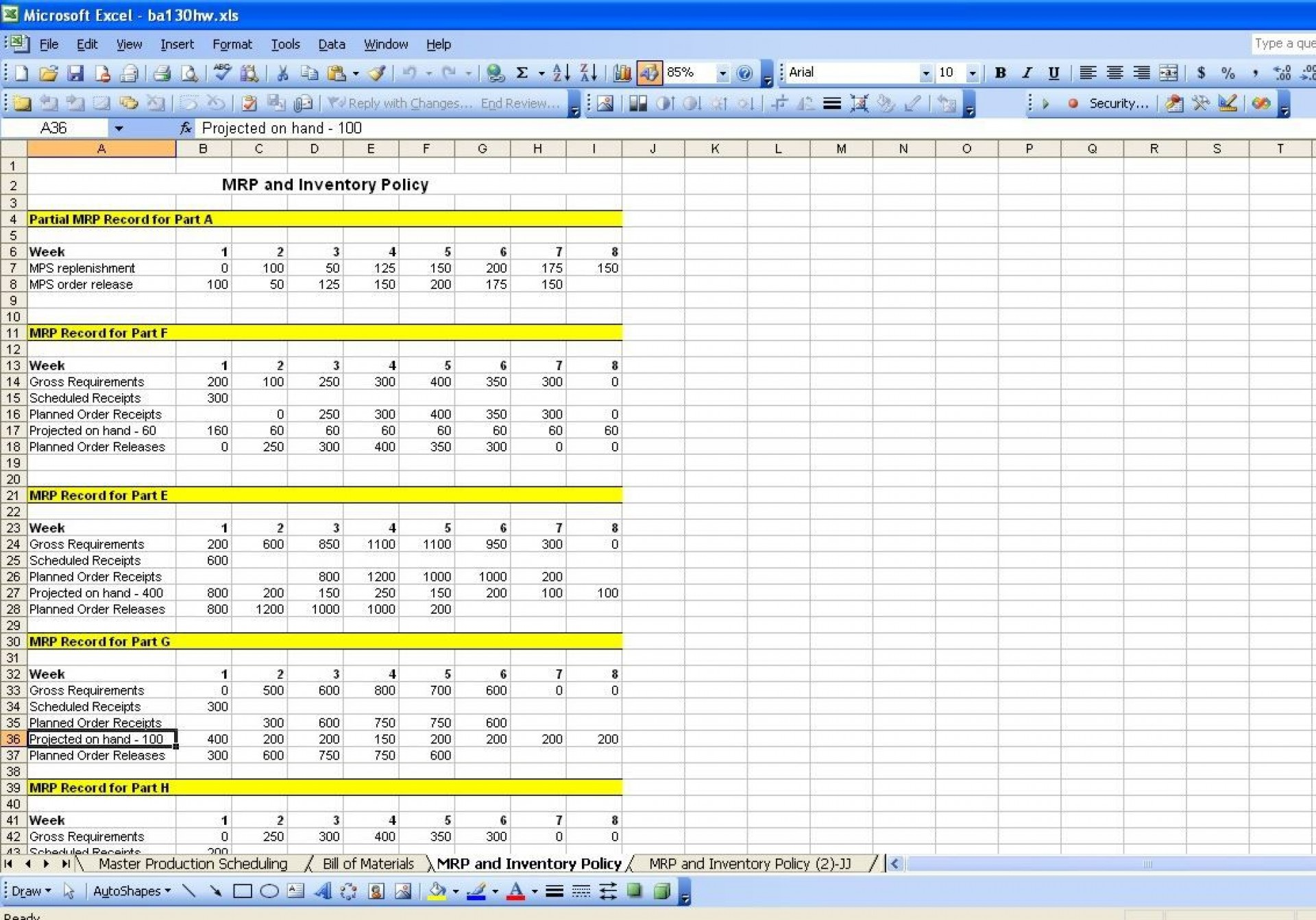 007 Unusual Production Schedule Template Excel High Resolution  Planning Sheet Master1920