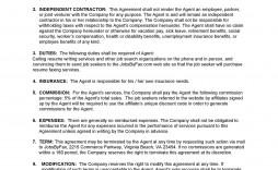 007 Unusual Sale Agreement Template Australia Picture  Busines Horse Car Contract