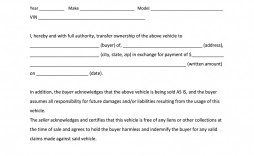 007 Unusual Simple Bill Of Sale Template High Resolution  For Car Pdf Boat Uk