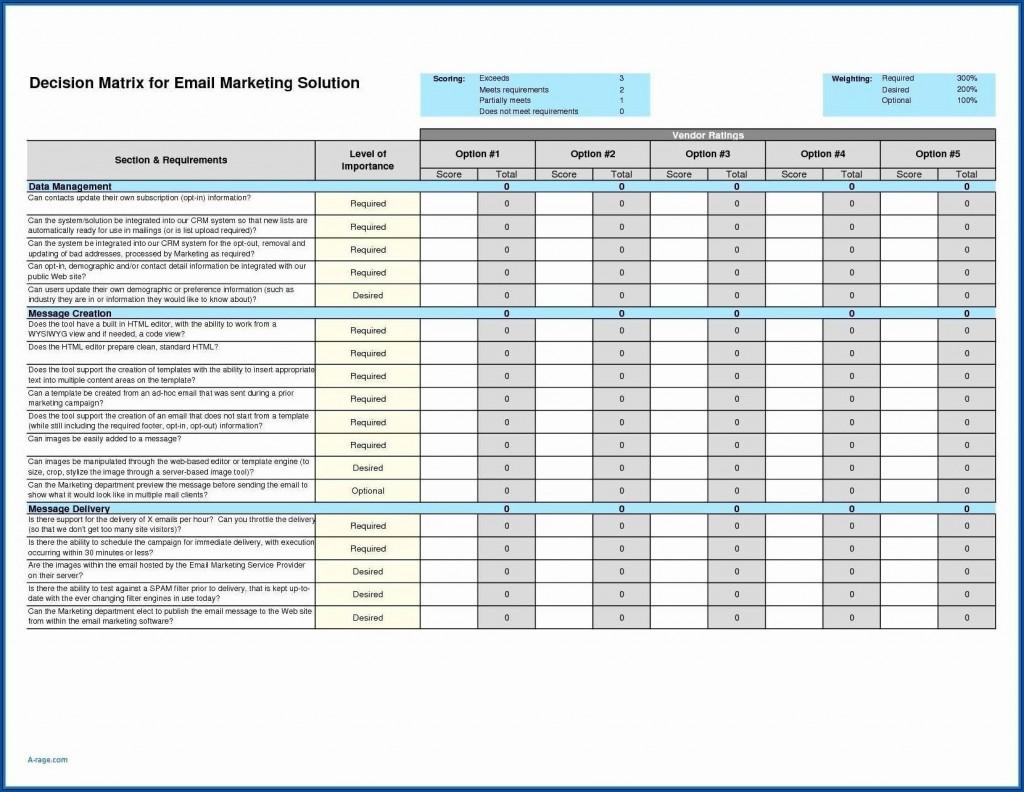 007 Wonderful Excel To Do List Template Idea  Xlsx BestLarge