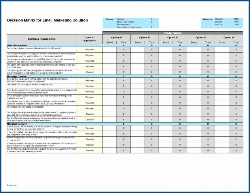 007 Wonderful Excel To Do List Template Idea  Daily Spreadsheet Task