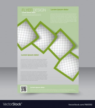 007 Wonderful Free Editable Flyer Template Picture  Busines Fundraising320
