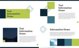 007 Wonderful Simple Ppt Template Free Download For Project Presentation Example