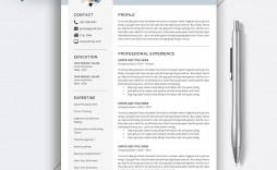 007 Wonderful Word Resume Template Mac Example  2008 Microsoft 2011