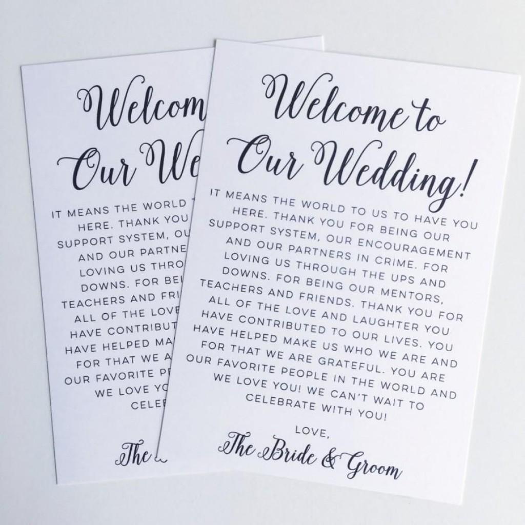 007 Wondrou Free Destination Wedding Welcome Letter Template Design Large