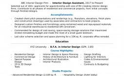 007 Wondrou Law Enforcement Resume Template Image  Microsoft Word Federal