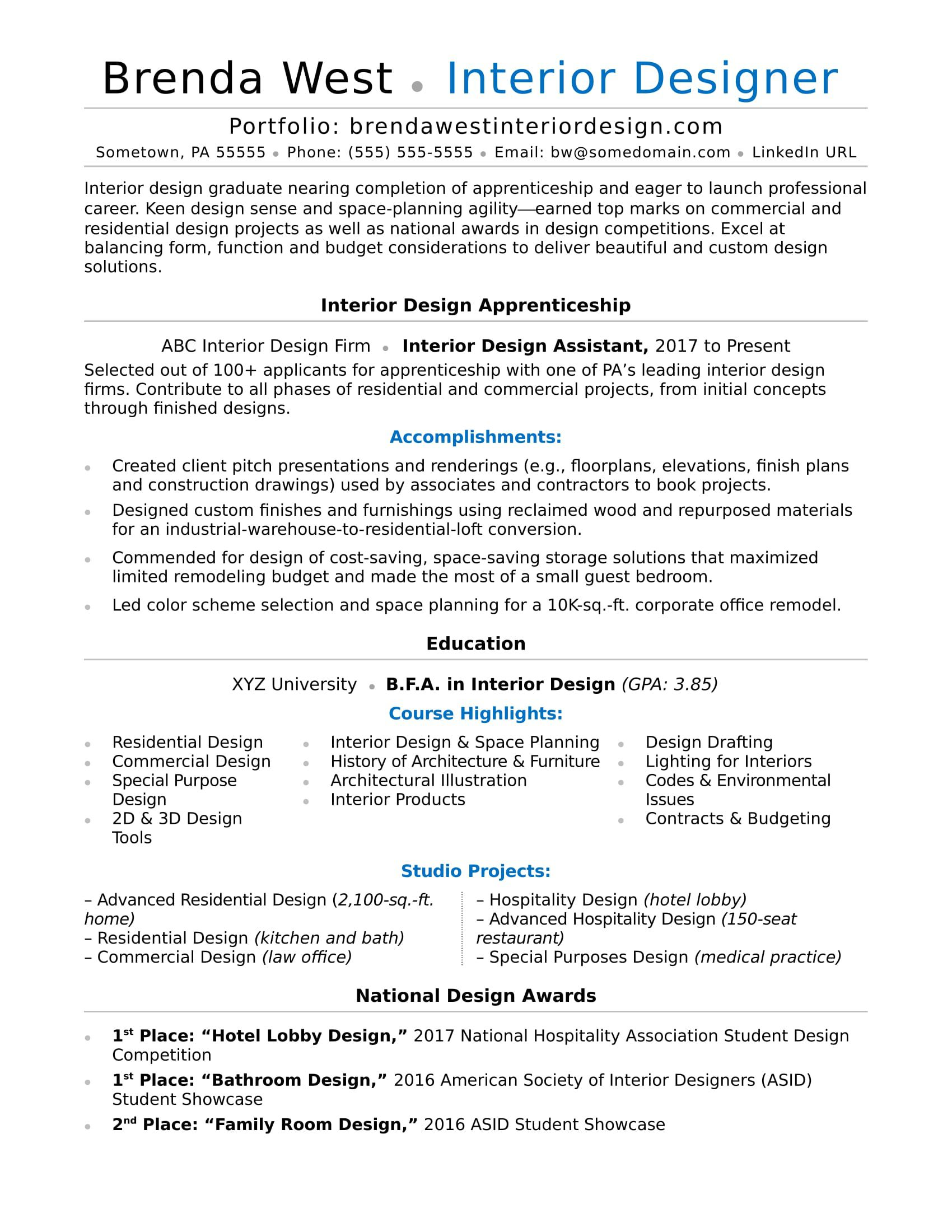 007 Wondrou Law Enforcement Resume Template Image  Federal PromotionFull