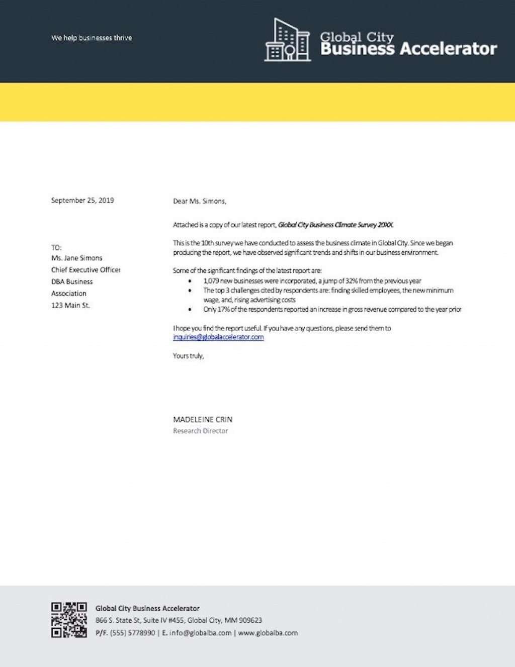 Microsoft Word Letter Template from www.addictionary.org
