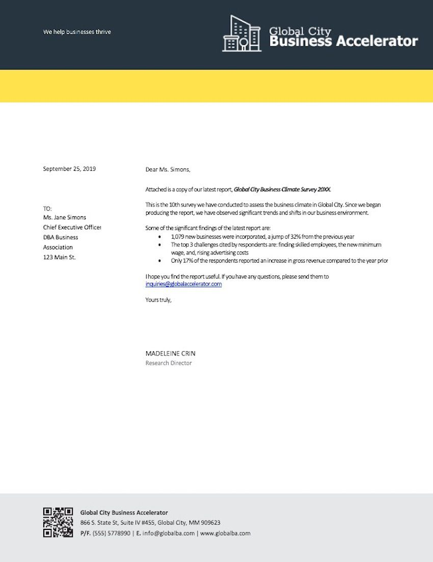 007 Wondrou Letter Template Microsoft Word Highest Clarity  Naval Format 2010 2007Full