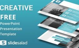 007 Wondrou Ppt Slide Design Template Free Download High Definition  One Resume Team Introduction Powerpoint Presentation