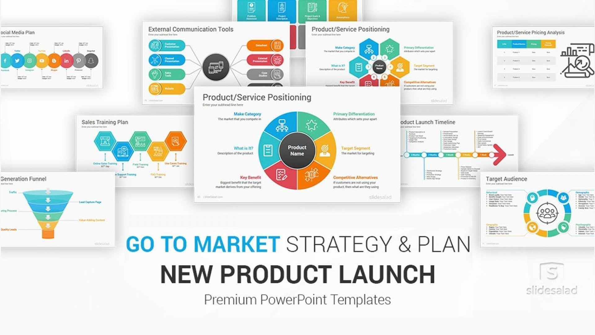 007 Wondrou Product Launch Marketing Plan Template Design  Sample New Example Ppt1920