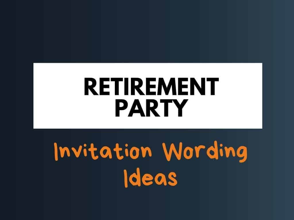 007 Wondrou Retirement Party Invitation Template High Def  Templates For Free Nurse M WordFull