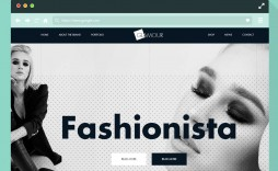 007 Wondrou Website Template Html Code Free Download Example
