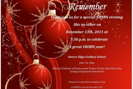 007 Wondrou Xma Party Invite Template Free Inspiration  Holiday Invitation Word Download Christma