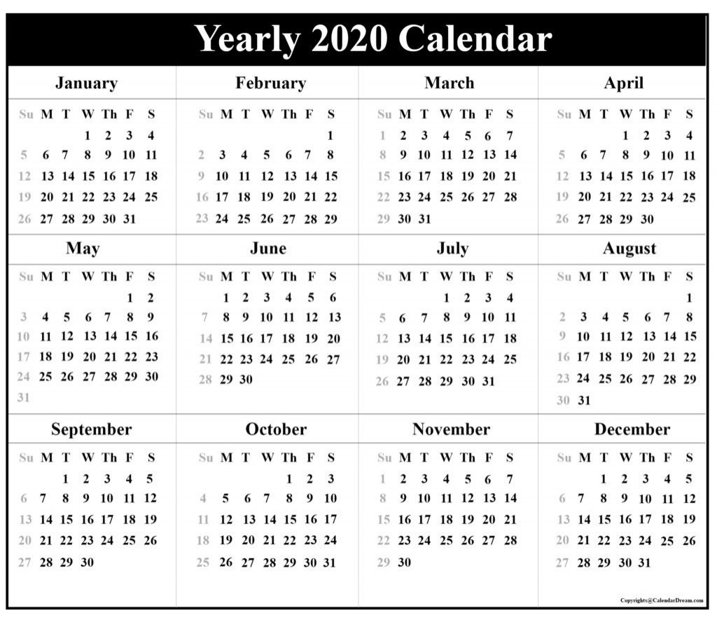 008 Amazing 2020 Payroll Calendar Template High Resolution  Biweekly Canada Free ExcelLarge