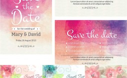 008 Amazing Free Download Invitation Card Design Software Highest Clarity  Indian Wedding For Pc