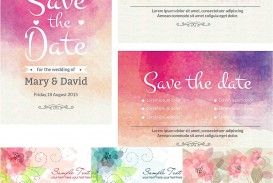 008 Amazing Free Download Invitation Card Design Software Highest Clarity  Full Version Wedding For Pc