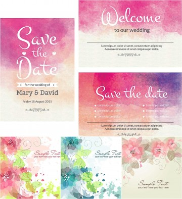 008 Amazing Free Download Invitation Card Design Software Highest Clarity  Full Version Wedding For Pc360