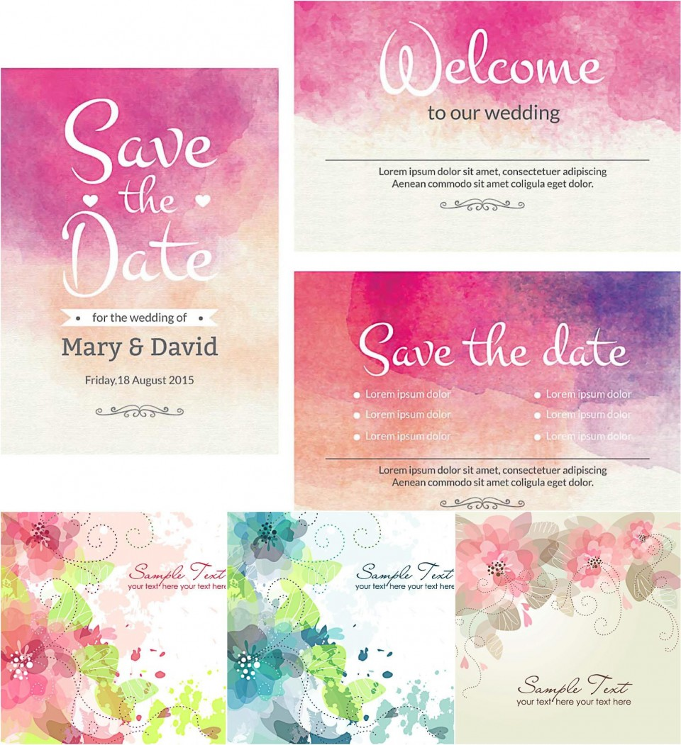 008 Amazing Free Download Invitation Card Design Software Highest Clarity  Full Version Wedding For Pc960