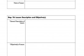 008 Amazing Lesson Plan Template Pdf Picture  Free Printable Format In English