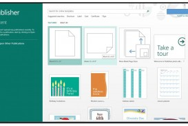 008 Amazing Microsoft Publisher Template Free Download Photo  M Website Certificate