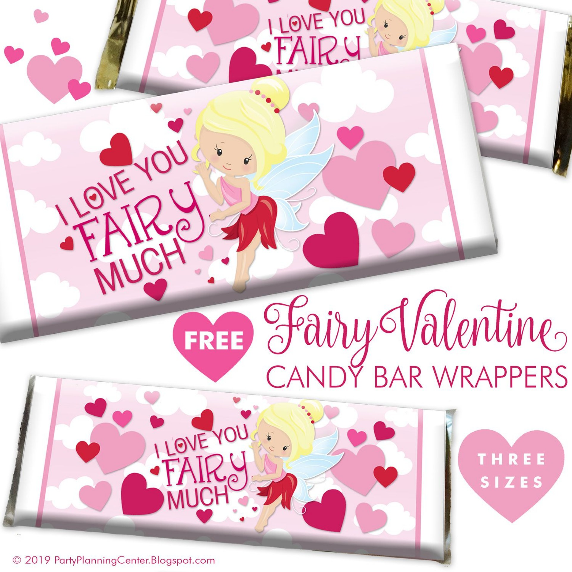 008 Amazing Printable Candy Bar Wrapper Template Word Picture  Free For1920