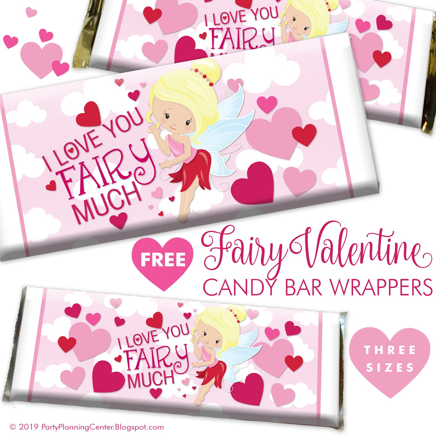 008 Amazing Printable Candy Bar Wrapper Template Word Picture  Free ForFull