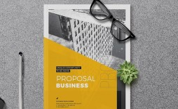 008 Amazing Publisher Brochure Template Free Sample  Microsoft Office Download M