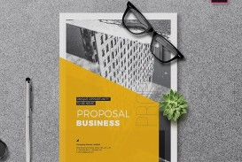 008 Amazing Publisher Brochure Template Free Sample  Tri Fold Download Microsoft M