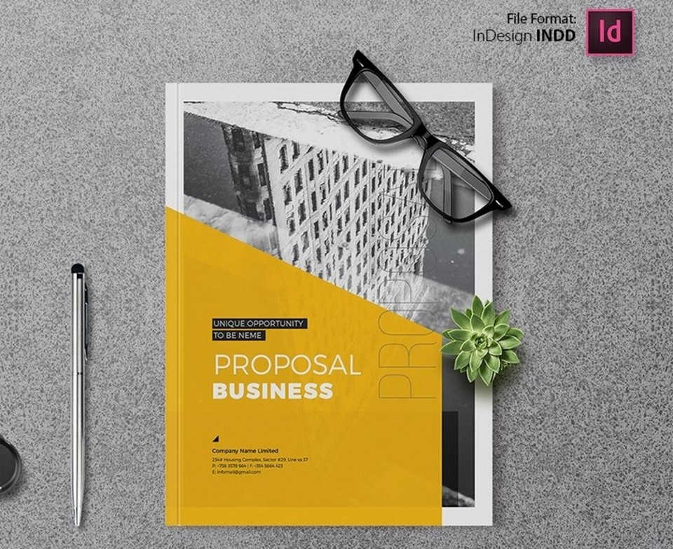 008 Amazing Publisher Brochure Template Free Sample  Microsoft Download Tri Fold960