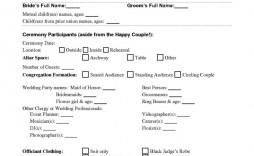 008 Amazing Wedding Planner Contract Template Concept  Word Planning Coordinator Free