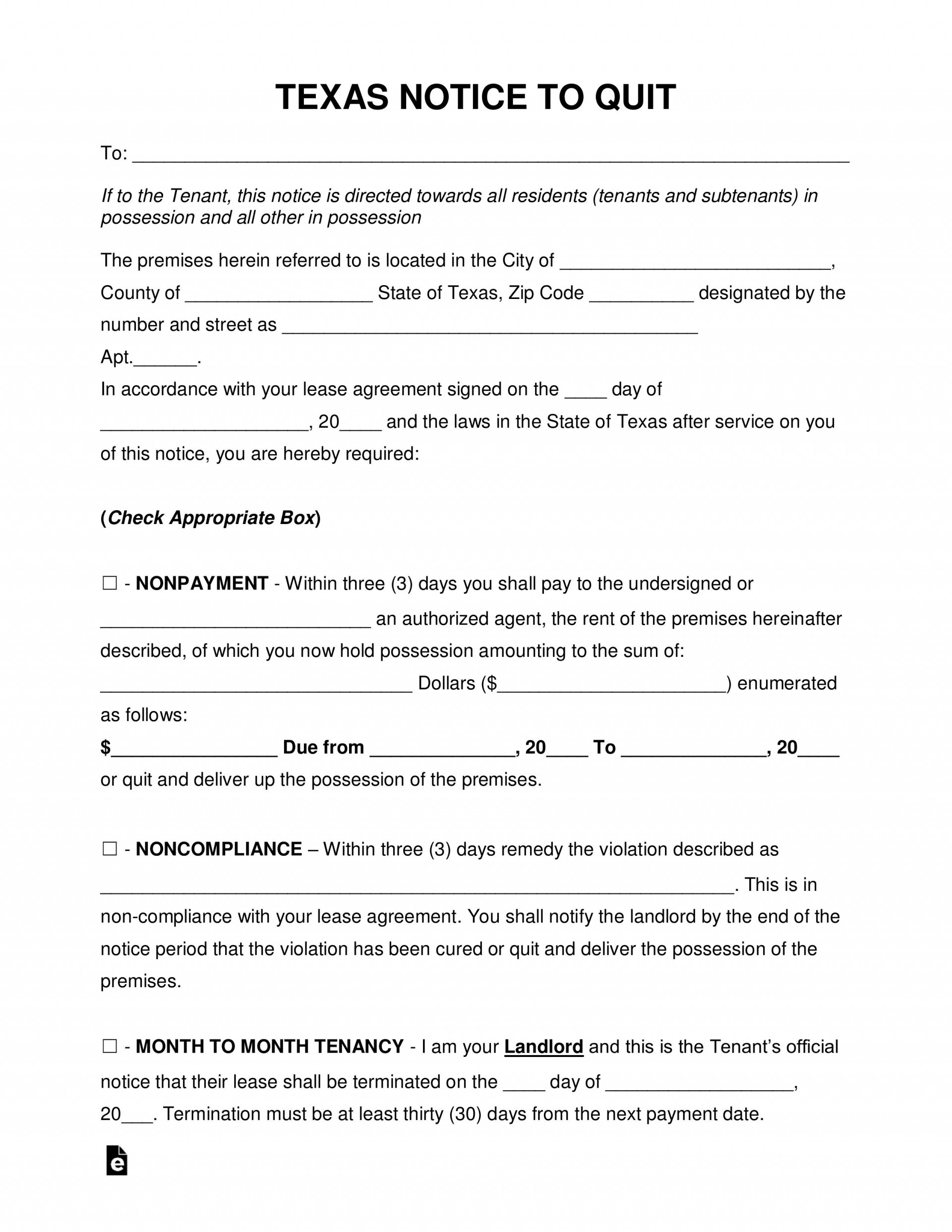 008 Archaicawful 3 Day Eviction Notice Template Highest Quality  Form Pdf Florida1920
