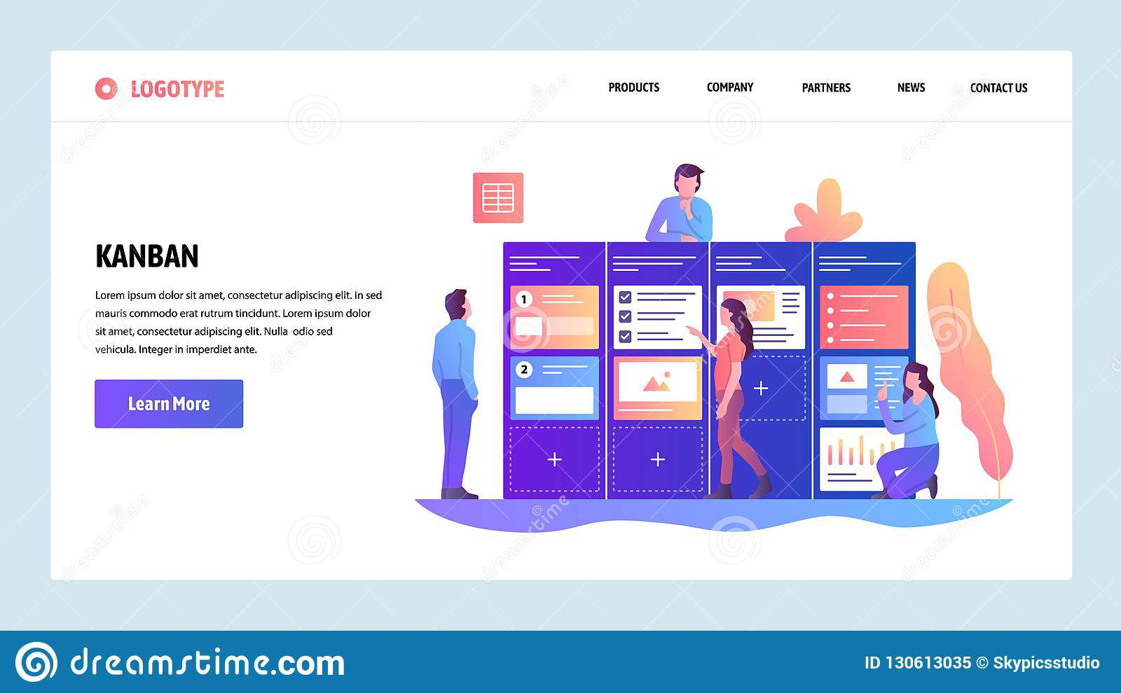 008 Archaicawful Agile Project Management Template Free High Def  ExcelFull
