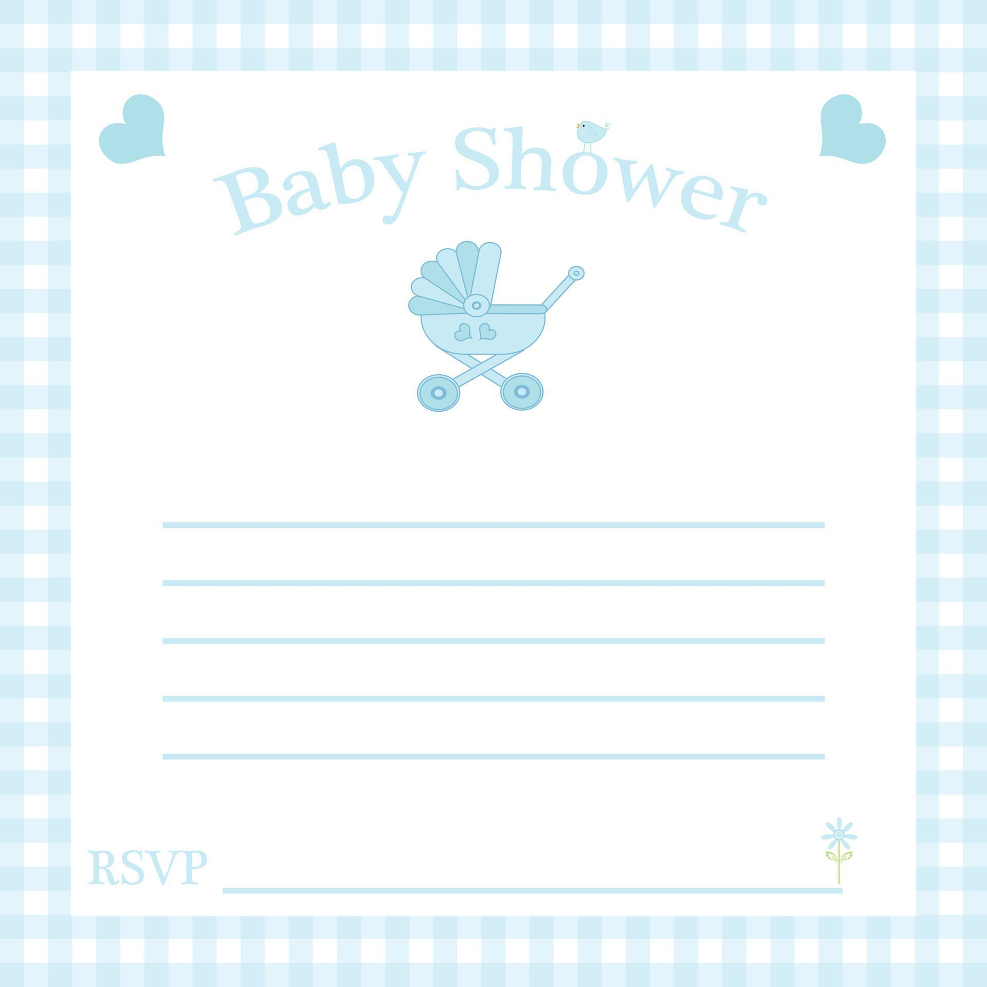 008 Archaicawful Baby Shower Template Word Highest Quality  Printable Search Free InvitationFull