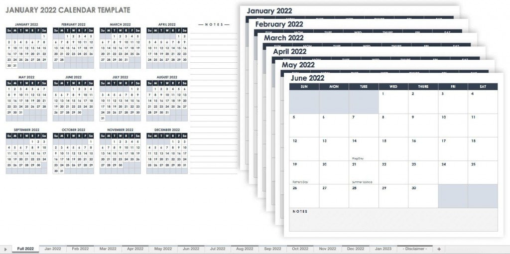 008 Archaicawful Blank Monthly Calendar Template Pdf Concept  2019 PrintableLarge