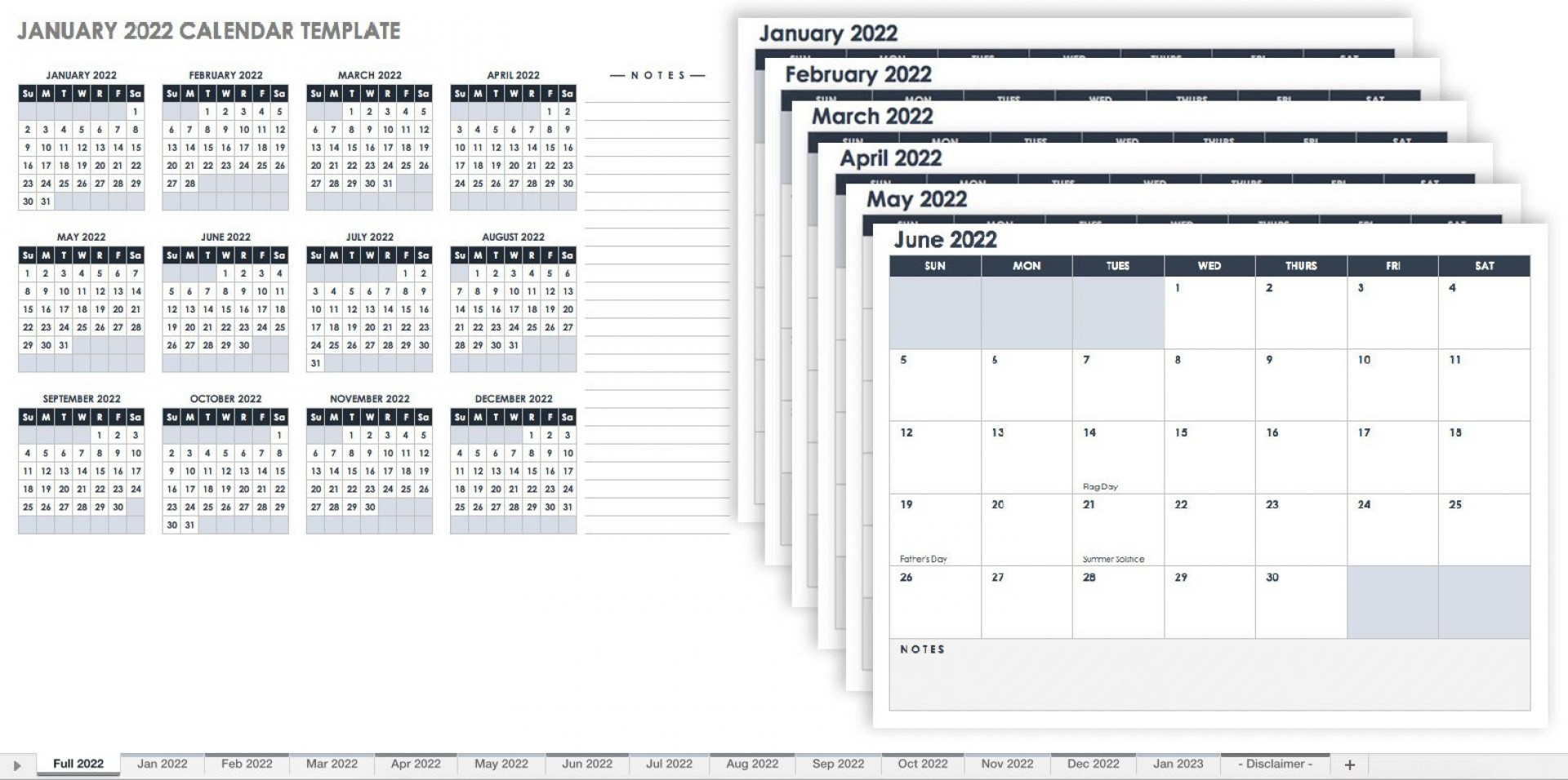 008 Archaicawful Blank Monthly Calendar Template Pdf Concept  2019 Printable1920