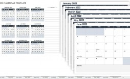 008 Archaicawful Blank Monthly Calendar Template Pdf Concept  2019 Printable