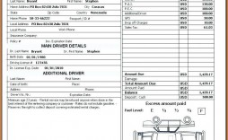 008 Archaicawful Car Rental Agreement Template High Resolution  Vehicle Rent To Own South Africa Singapore