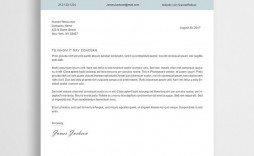 008 Archaicawful Cover Letter Template Download Mac Image  Free