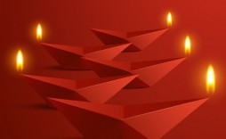 008 Archaicawful Diwali Party Invite Template Free High Resolution